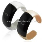 Bluetooth Vibrating Bracelet images