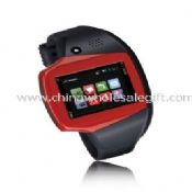 TFT touch screen watch mobile phone images