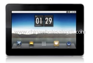 Android 4.0.3  Tablet PC