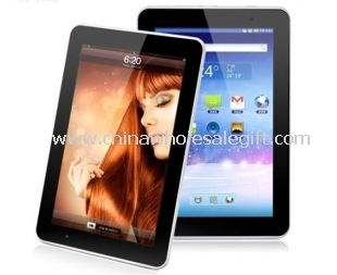 Android 9 inch Tablet PC
