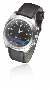 Bluetooth Watch With Caller ID