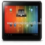 Android 4.0 Tablet PC images