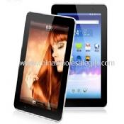 Android 9 inch Tablet PC images