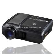 DVD Projector images