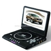 PORTABLE DVD PLAYER images