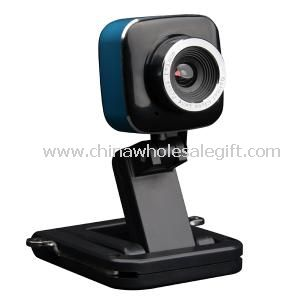 Fashion PC Camera