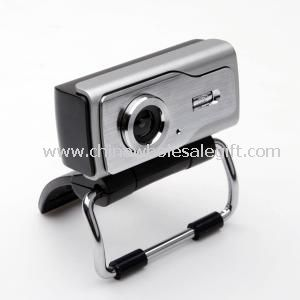 PC Camera with Microphone option