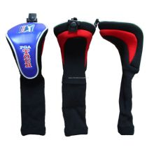 Golf Club Head Cover images