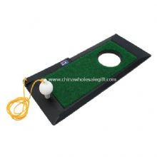 Swing Mat with accessories images