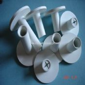 Golf Rubber Tee images