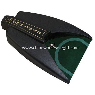 Golf Auto Return Cup