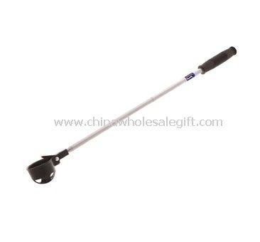 Golf Telescopic Ball Retriever