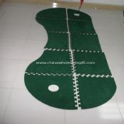 Golf Putting Green images