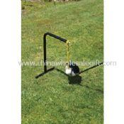 Straight Shoot Golf trainer images