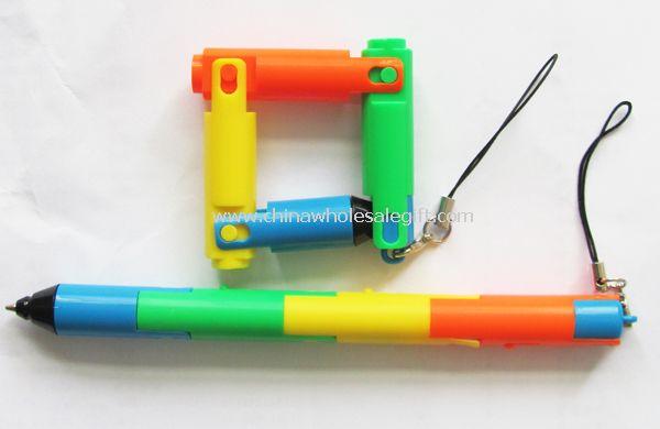 LED Magic Pen