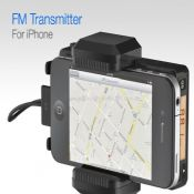 FM Transmitter til IPhone images