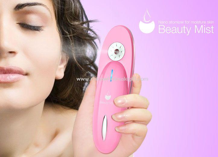 moisture skin Nano atomizer