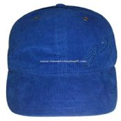 Basketball Cap images