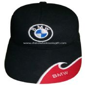 Size adjustable Advertising Cap images