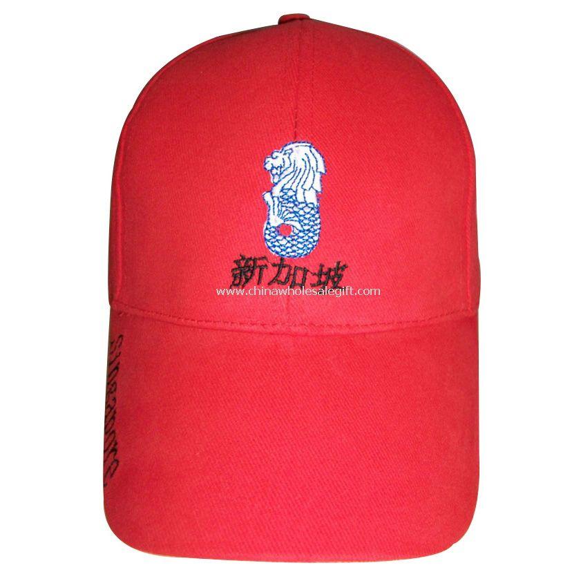 Size adjustable Travel Cap
