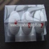Golf Ball Box Pack images