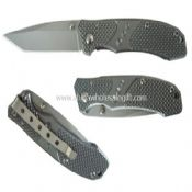Liner Lock Knife images