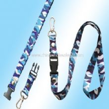 heat transfer Lanyards images