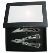 Multi Tool knife Sets images