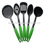 Cutlery images