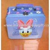Tin Lunch Box images