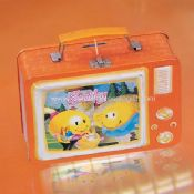 TV Lunch Boxes images