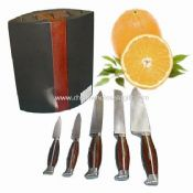Kitchen knife images