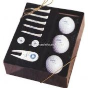 Golf Accessories Gift Set images