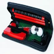 Golf Gift Set images