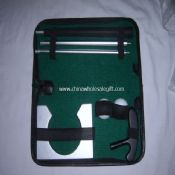 Oficina Golf Set Bolsa images