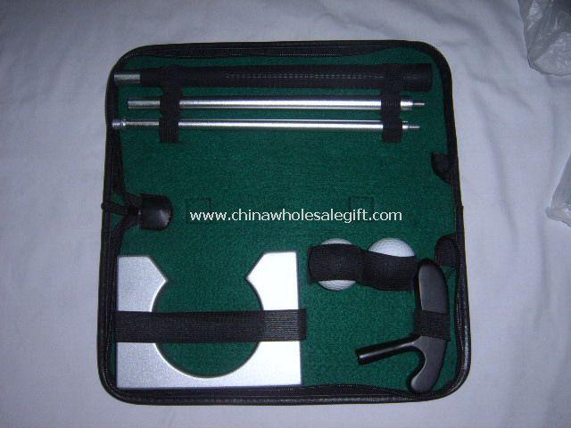Office Golf Set Bag