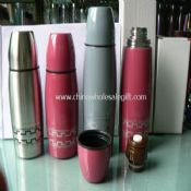 narrow mouthed vacuum flask images