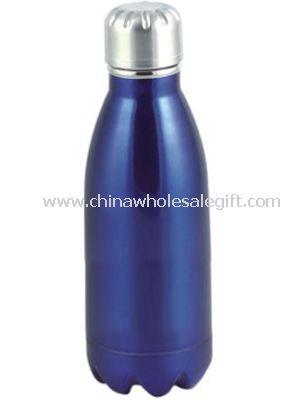 260ML stainless steel Cola Bottle