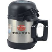 1.0L Vacuum travel pot images