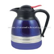 1.5L Vacuum coffee pot images