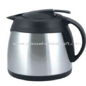 2.2L Vacuum coffee pot images