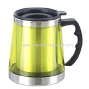 Big Travel Mug images
