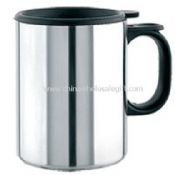 Coffee Mug Set images