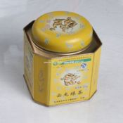 gifts tin box images