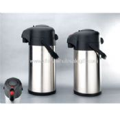 3.0L Coffee Pot images