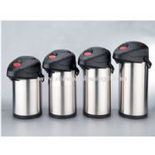 Coffee Pot images