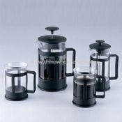 Coffee Tea Set images