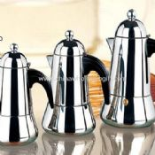 S/S Coffee Maker images