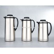 Stainless steel Coffee Pot images
