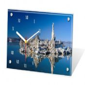 gift decoration table clock images